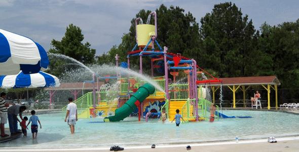 Fernandina Beach Fl Things To Do For Kids