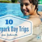 10 Waterpark Day Trips from Jacksonville