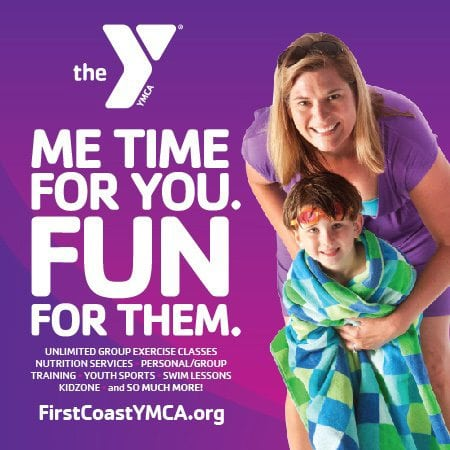 YMCA Guide