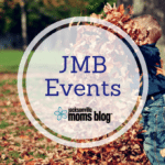 Jax Moms Blog Pumpkin Play Dates