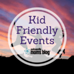Guide to Kid-Friendly Halloween Events in Jacksonville