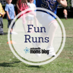 Guide to Fall Fun Runs and Races in Jacksonville