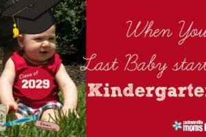 Baby Kindergarten