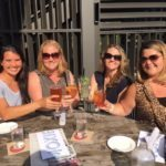 Parents' Night Out on the Patio: Where to Find the Best Drink with a View!