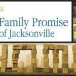 JMB Charity Spotlight: Family Promise of Jacksonville