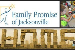 JMB Family Promise