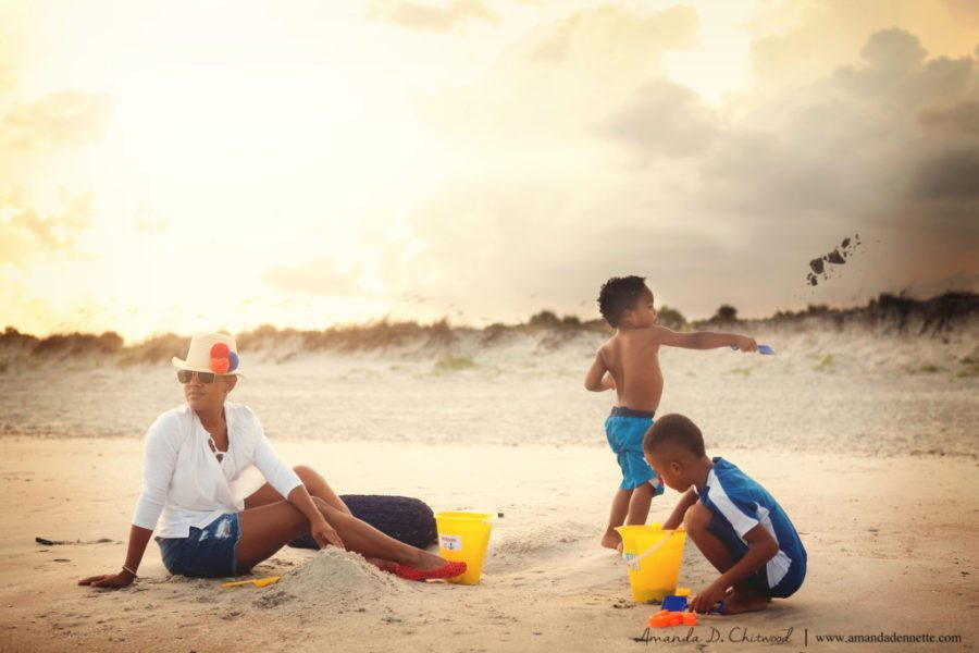 Mox Beach Sand (3 of 8)webb