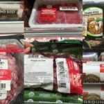 How I Stopped Wasting Money on Groceries