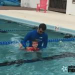 Planet Swim School :: For The Win!