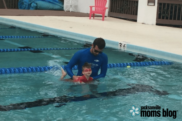 Planet Swim_Instructor