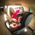 Another Reason My Babies Are Britax Babies
