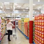 Why Moms Need Costco in Their Life