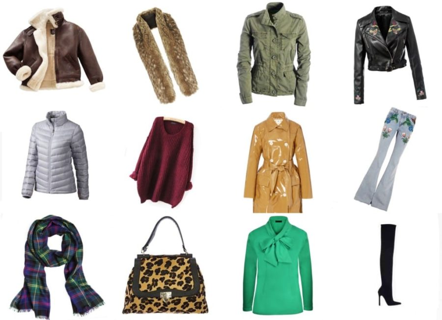 fall-fashion-2016-in-style