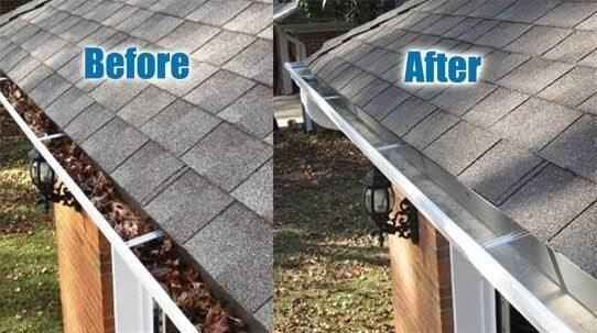 firstcoasthomepros_gutters