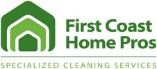 firstcoasthomepros_logo
