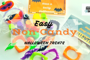 halloween-non-candy-treats4