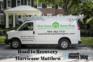 road-to-recovery-hurricane-matthew