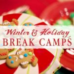 Guide To Holiday Camps In Jacksonville