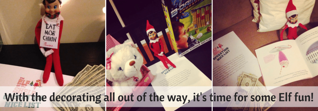 with-the-decorating-all-out-of-the-way-its-time-for-some-elf-fun
