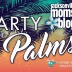 Party at the Palms :: JMB Moms' Night Out at Hotel Palms {Tickets on Sale Now!}