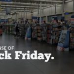 In Defense of Black Friday