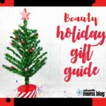 JMB's Beauty Holiday Gift Guide
