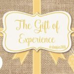 ShopJax 2016 :: The Gift of Experience