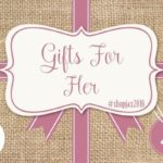 ShopJax 2016 :: Gifts for Her