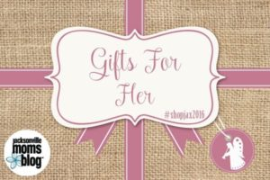 ShopJax Gifts for Her