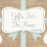 ShopJax 2016 :: Gifts for the Home