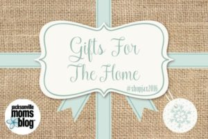 ShopJax Gifts for the Home