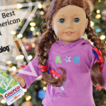 Holiday Gifting: How To Get The Best Deals On American Girl Dolls