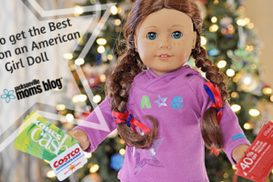 How to get the Best Deals on an American Girl Doll Jacksonville Moms Blog