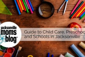 Guide to Child Care, Preschools, and Schools