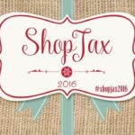 ShopJax 2016 :: A Locally Sourced Holiday Gift Guide