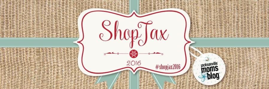 ShopJax 2016