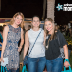 Party at the Palms: JMB Moms' Night Out at the Hotel Palms Event Recap