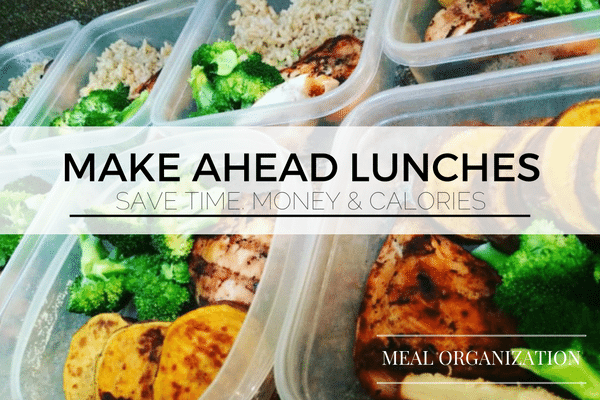 lunches_600x400