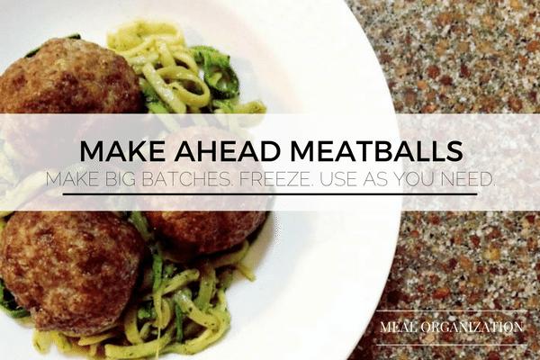 meatballs_600x400