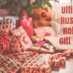 The Ultimate Husband Holiday Gift Guide (2016 Edition)