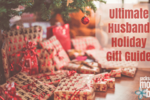 ultimate-husband-holiday-gift-guide
