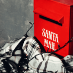 How To Send Letters To Santa (And Get A Response!)