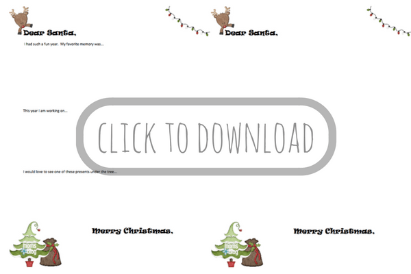 click-to-download