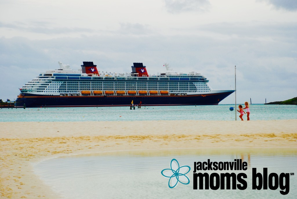 Top Tips Tricks From A Disney Cruise Addict - Cruise ship tricks