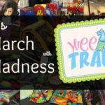 March Madness: WeeTRADE is Back!
