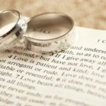 Love & Marriage: The State of Our Union