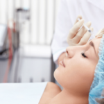 Botox For First-Timers: Your Questions Answered