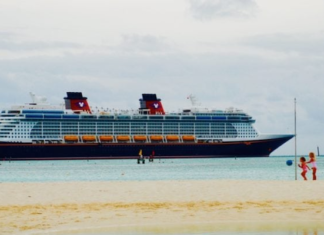 Top 12 Tips & Tricks From a Disney Cruise Addict