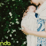 Meet mumda: Jacksonville's Premiere Prenatal & Postpartum Support for Women