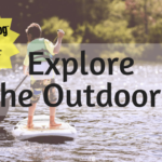 The Ultimate Guide to Free Summer Fun: Explore the Outdoors